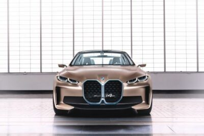 【BMW】新型スクープ・新車デビュー・モデルチェンジ予想|2020年3月最新情報