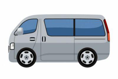 ワンボックスカーとミニバンの違いは?1BOXが絶滅危惧種になった理由とは
