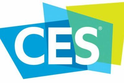 【CES20191月8日開催】ラスベガスに最新家電が勢揃い!出展車や見どころまとめ