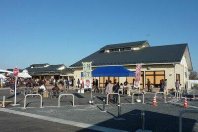【栃木県の道の駅】人気ランキングTOP13!1日遊べる「うつのみやろまんちっく村」は何位に?