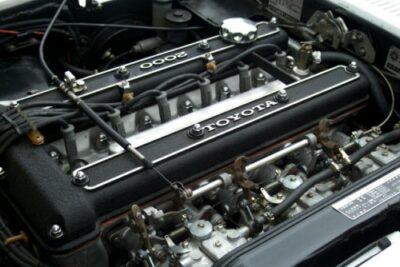 車のエンジンの排気量とは?調べる方法は?税金額までまとめて解説!