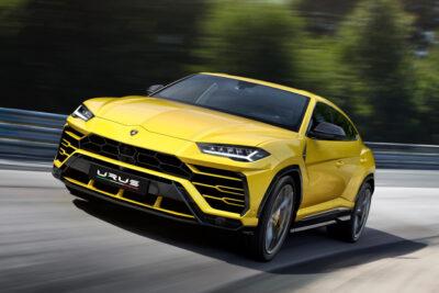 【高級SUV価格ランキング】全40車種比較!最も高い車は?2020年最新情報
