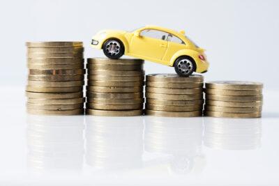 ハイブリッド車は実は損だった?車両価格や燃費と維持費の違いを徹底検証