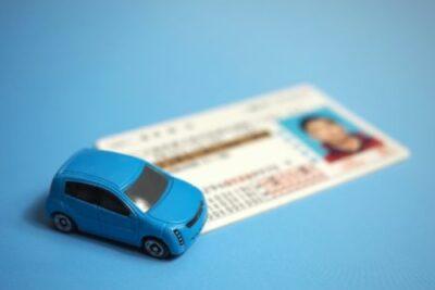 免停になる点数は?免許停止期間や免停講習の内容&通知はいつ来る?