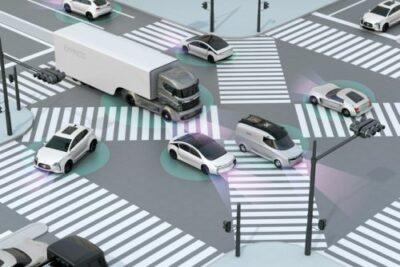 【自動運転車最新情報】全世界メーカーの技術・ニュース・市場まとめ