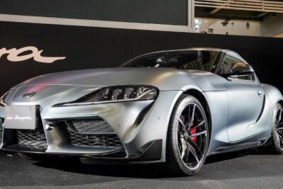 【トヨタスープラ総まとめ】初代A70型、A80型の中古車相場価格から新型A90型まで