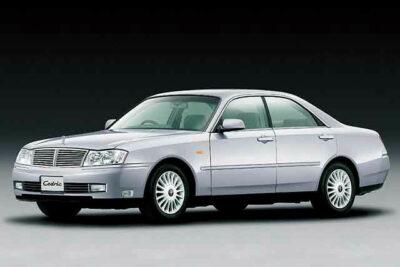 日産セドリックは日本が誇る名車!歴代全モデルを徹底解説&中古車情報を紹介