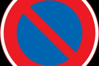 【路上駐車】駐車禁止違反になるケース&ならないケースは?