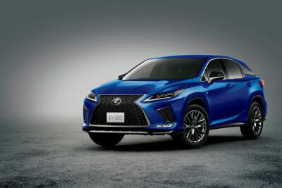 【6人乗りのSUV】新車全2車種一覧比較&口コミ評価 2020年最新版