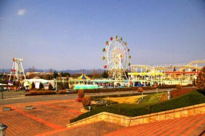 【兵庫県の道の駅】人気ランキングTOP8!名産のそばと美しい景色を堪能