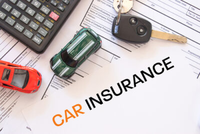 【教えて!自動車保険】全労済「マイカー共済」の特徴やデメリット、保険料はどう?