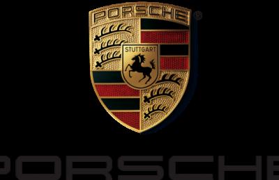 ポルシェの歴史とルーツや車種の特徴を総まとめ【自動車の歴史】