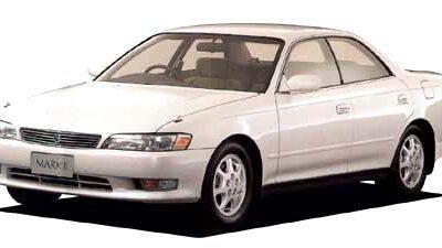 マーク2(マークツー)の歴史と現在の中古車価格は?【日本の名車】