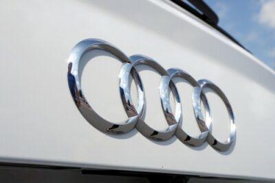 アウディ認定中古車を選ぶメリットと知っておきたいデメリット|保証や値引きなど