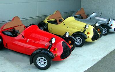 マイクロカーとは?おすすめ車種と中古車販売価格も紹介