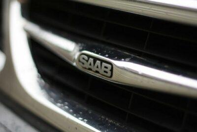 Saab(サーブオートモービル)は何故消えた?特徴は中古車情報まで