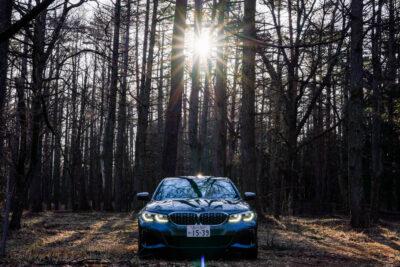 BMW新型3シリーズ M340i 試乗|374馬力を持て余すことはなかった?!