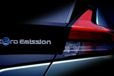 【日産EV計画】2022年度までにEV3車種・e-POWER5車種を国内投入