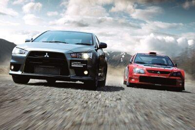 【三菱自動車スポーツカー一覧比較】人気おすすめランキング!新型や中古車情報まで
