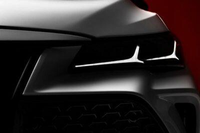 トヨタ新型アバロン公式発表!日本発売日は?燃費や価格なども予想