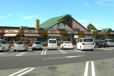 ドライブで立ち寄りたい!大阪のパーキングエリア・サービスエリア3選