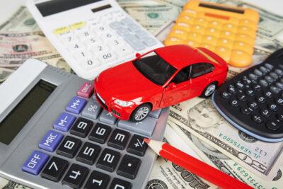 【値引き交渉術】初めて車を購入する人が絶対に読んでおくべき13の記事!新車購入時の値引きについても