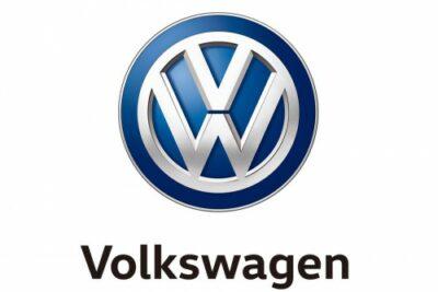 【自動車の歴史】フォルクスワーゲンの歴史、ルーツと車種の特徴を知ろう!