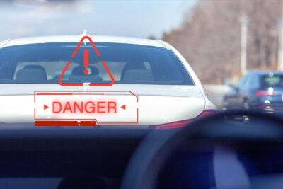【2020年最新版】国産車の自動ブレーキはどう違うの?国産車の自動ブレーキの比較まとめ