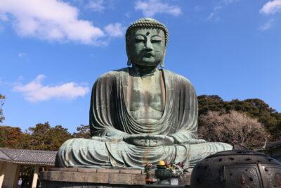 鎌倉大仏周辺の安い・近い駐車場11選【どの駐車場がお得?】