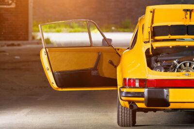 調子のいい過走行車(高年式車)へ!購入時やメンテナンスにおける注意点|おすすめのエンジンオイルの粘度や交換頻度は?