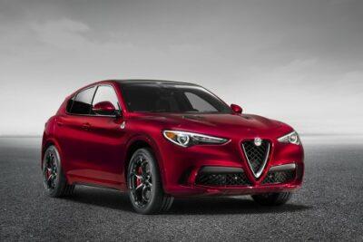 イタリア車全メーカーの歴史と由来・意味が深い!フェラーリ、ランボ、マセラティ等