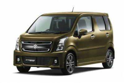 【新型ワゴンR vs新型ワゴンRスティングレー徹底比較】デザインや価格以外にも違いが?