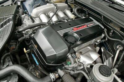 車のアーシングは効果なし?燃費・ライト・トルクなどへの影響を口コミ付きで解説!