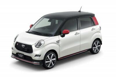 ダイハツ キャスト攻略|実燃費や口コミ、最新値引き価格とライバル車比較など