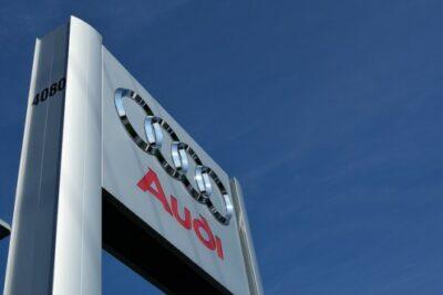 アウディの認定中古車を選ぶメリットとデメリット5選|Audiの値引きや保証について