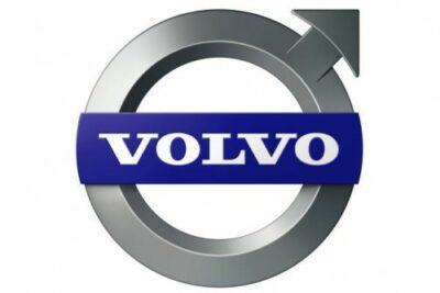 【ボルボの歴史】ルーツと代表車種や現行モデル全10車全網羅!