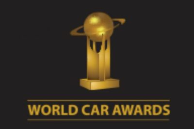 ワールドカーオブザイヤー2019の候補車一覧!我らがジムニーも選出