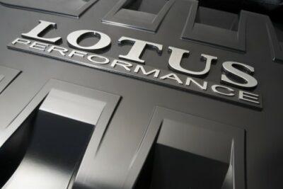 【自動車の歴史】ロータスの歴史、ルーツと車種の特徴を知ろう!歴代車種に新型情報