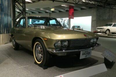 【日産シルビア初代 CSP311型】スペックや中古車価格などを総まとめ!