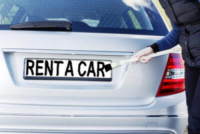 レンタカーを借りる時にETCカードもレンタル可能!費用の比較と借りる方法