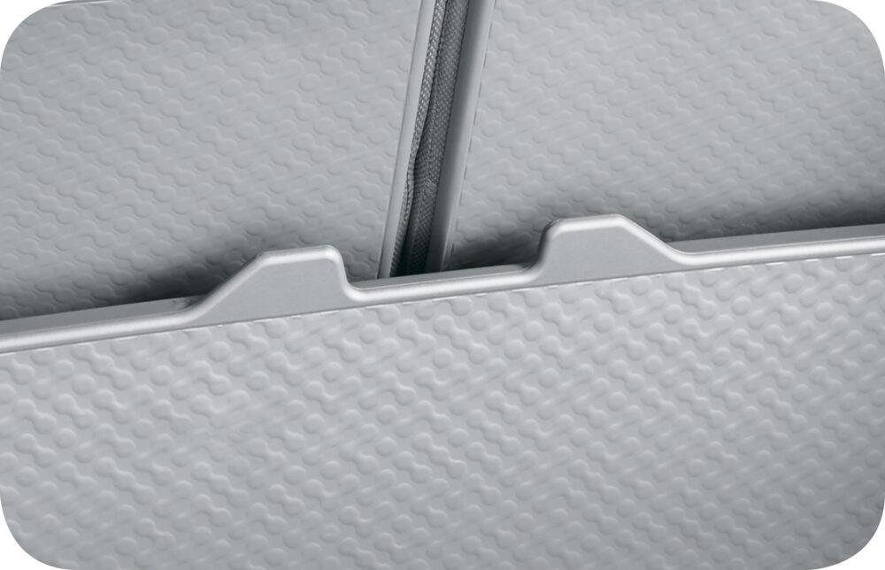 新型ダイハツ・タフト インテリア フレキシブルボードフック