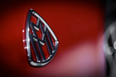 【メルセデス・マイバッハ 歴史と名車】設計の王が築き上げたトップ・ラグジュアリー