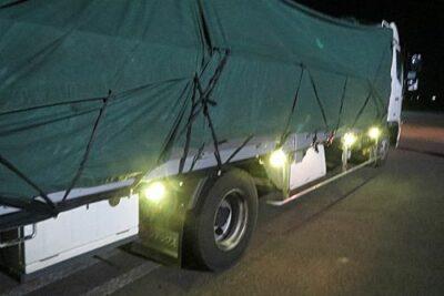 サイドマーカーランプの取り付け方から車検での保安基準を満たすおすすめ商品も