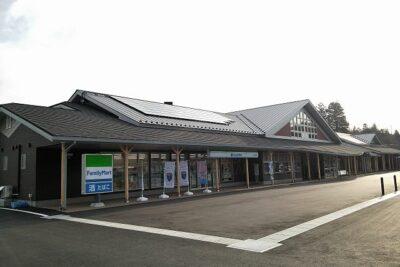 【宮城県の道の駅】人気ランキングTOP3!温泉と観光にぜひ立ち寄りたい