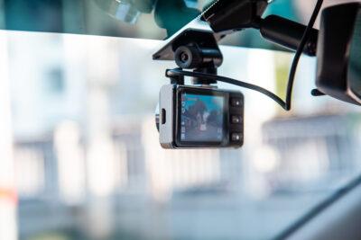 駐車監視機能つきドライブレコーダー おすすめ15選|車上荒らし対策に有効