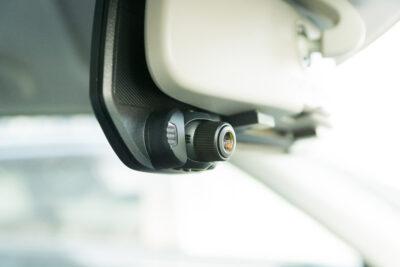 ルームミラー型ドライブレコーダー おすすめ9選|スマートミラー機能が便利