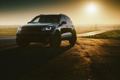 SUVとは?意味と定義を解説|RV・クロカン・コンパクトSUVの違い|意外に多いデメリットとは
