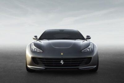 【新型フェラーリGTC4 ルッソ発売開始!】デザインや性能から価格まで