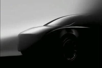【テスラ新型モデルY最新情報】モデル3のコンパクトSUV版の発売は2019年か!