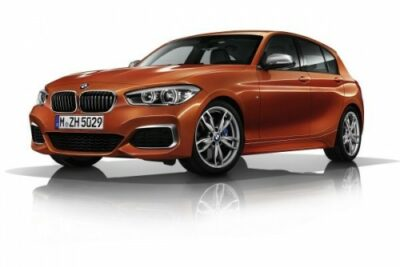 BMW1シリーズ徹底解剖!燃費やスペック、価格、口コミと評判など